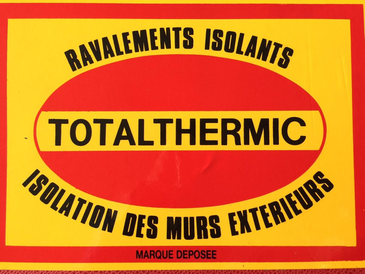 TotalThermic